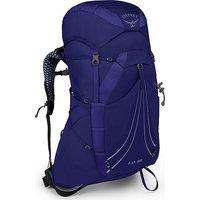 Osprey EJA 38 Backpack, EQUINOX BLUE/38
