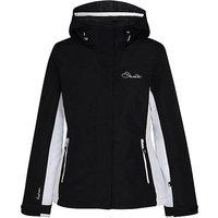 Dare 2b Prosperity Ski Jacket, Black