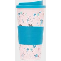 Handy Heroes Reusable Coffee Cup, PRINTED/GO