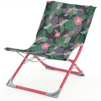 FREEDOMTRAIL Phoenix Summer Chair, PRINTED/CHAIR
