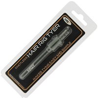 NGT Hair Rig Tying Tool