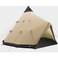 ROBENS Chinook Tent, BEIGE-CHINOOK