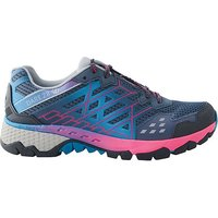 Dare 2b Razor Ii Trail Running Shoes, Mid Grey