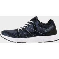 Dare 2b Infuze Ii Running Shoe, Blue