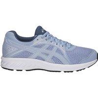 Asics Jolt Running Shoes, Silver