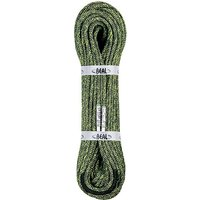BEAL Back Up Line (5mm X 30m), GREEN