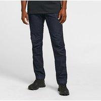 LA SPORTIVA Men's Cave Jeans, BLUE/JEANS