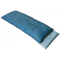 VANGO Starlight 250 Sleeping Bag, BLUE