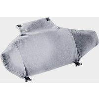 DEUTER KC Chin Pad, MID GREY