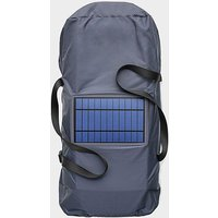 BIOLITE Solar Carry Bag, NO COLOUR