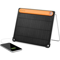 BIOLITE SolarPanel 5+, NO COLOUR