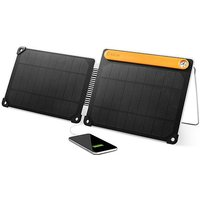 BIOLITE SolarPanel 10+, NO COLOUR