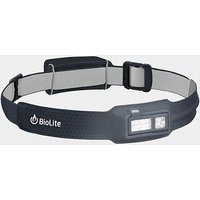 BIOLITE HeadLamp 330, MID GREY