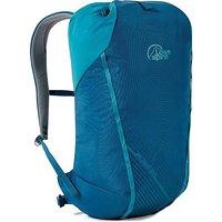 LOWE ALPINE Fuse 20 Daypack, BLUE