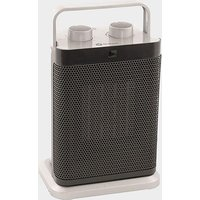 OUTWELL Katla Camping Heater, BLACK SILVER