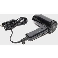 STREETWISE 12v Hair Dryer, NO COLOUR