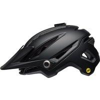 Bell Sixer Mips Helmet, Black