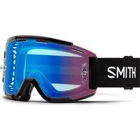 tessuti Squad MTB Goggles, BLACK/MTB