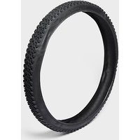 'One23 27.5 X 2.10 Folding Mountain Bike Tyre, No Colour/mtb