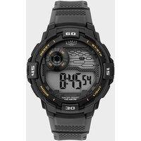 LIMIT Men's Active Digital Watch, WATCH/WATCH