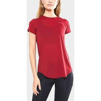 CRAFT Women's Charge SS RN Tee, WOMENS/WOMENS