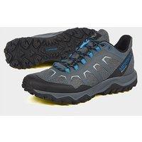 Merrell Men's Fiery GTX Trail Running Shoes, MENS/MENS