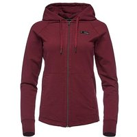 BLACK DIAMOND Women's Basis Full Zip Hoody, WMS/WMS