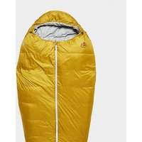 ROBENS Couloir 350 Sleeping Bag, GLD/GLD