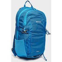 EUROHIKE Ratio 28 Daypack, Blue/MBL