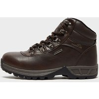 FreedomTrail Kids' Rivelin Walking Boots, Brown/BRN