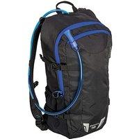 HIGHLANDER Falcon 18 Hydration Backpack, BBL/BBL