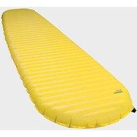 Thermarest NeoAir XLite Sleeping Pad, YEL/YEL