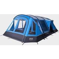 VANGO Icarus Air Vista 600XL Tent, Blue-BBL