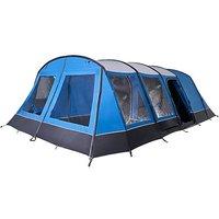 VANGO Casa Air Lux Family Tent, BBL-BBL