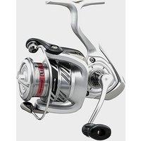 Daiwa Crossfire LT 2500 Fishing Reel, LT2500/LT2500