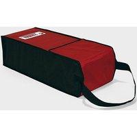 FIAMMA Caravan Leveller Storage Bag, Red/RED