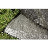 OUTWELL Broadlands 6A Tent Footprint, GREY/FP