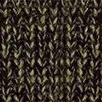 Hena Soft Marl Knit Jumper Dress