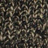 Isadora Edge To Edge Grungy Marl Knit Cardigan