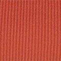 Abigail Rib Knit Halter Crop Top