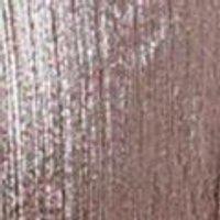 Louisa Metallic Strappy Back Swing Dress