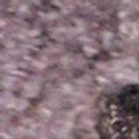 Crop Wrap Collar Faux Fur Coat