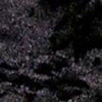 Mel Puff Shoulder Velvet Detail Mini Dress