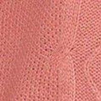 Rachel Cable Knit Jumper