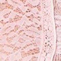 Ellie Cut Out Panelled Lace Bodysuit