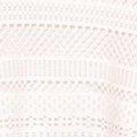 Sarah Halterneck Crochet Swing Dress