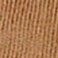 Borg Collar Cord Western Jacket