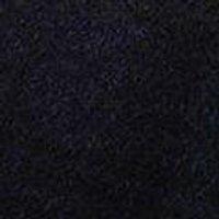 Blue Wool Check Cap