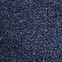 Big And Tall Cuffed Smart Wool Mix Jogger