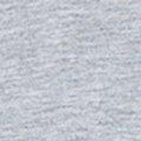 Chambray Collar Jersey Polo